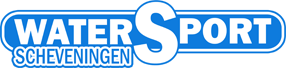 Logo_retina_Watersport_Scheveningen